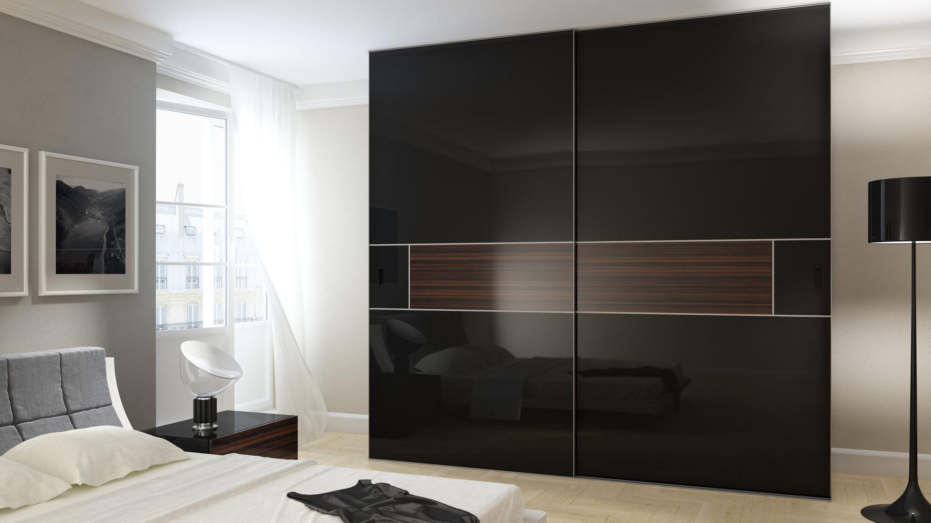 delta arsnova wohn design blau. Black Bedroom Furniture Sets. Home Design Ideas