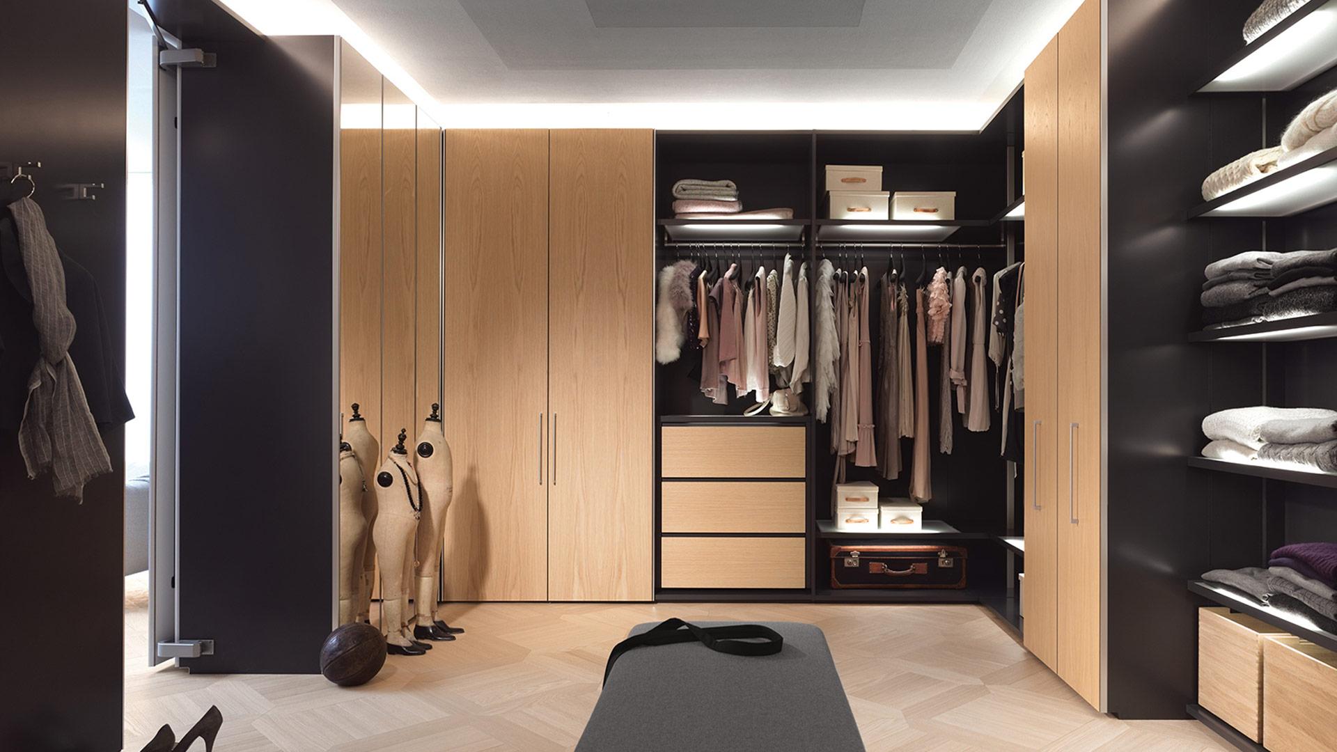 schlafraum wohn design blau. Black Bedroom Furniture Sets. Home Design Ideas